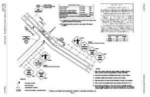 Traffic Plan 2